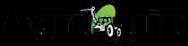 Agriquip_Logo_Transparent_HD
