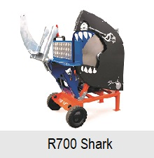 R700_Shark_SC700_Thumbnail
