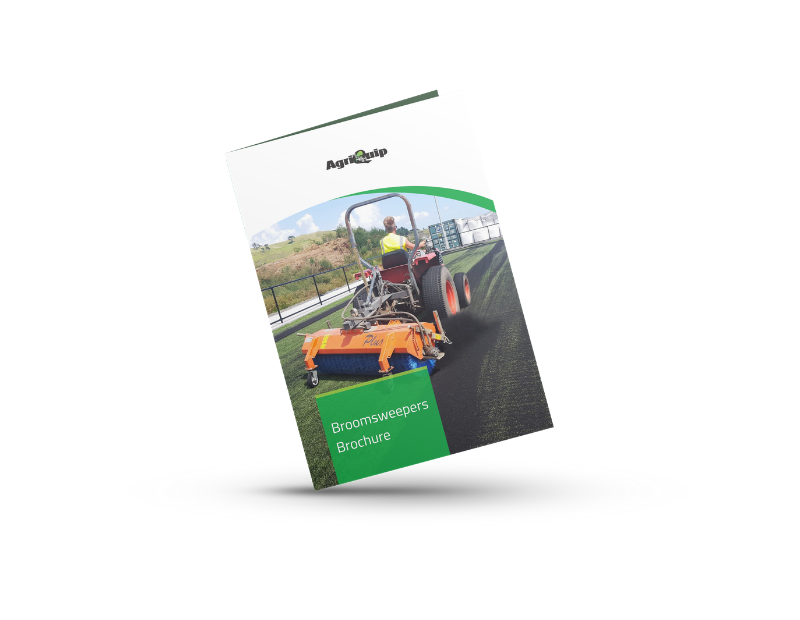 Download our Broomsweepers brochure here