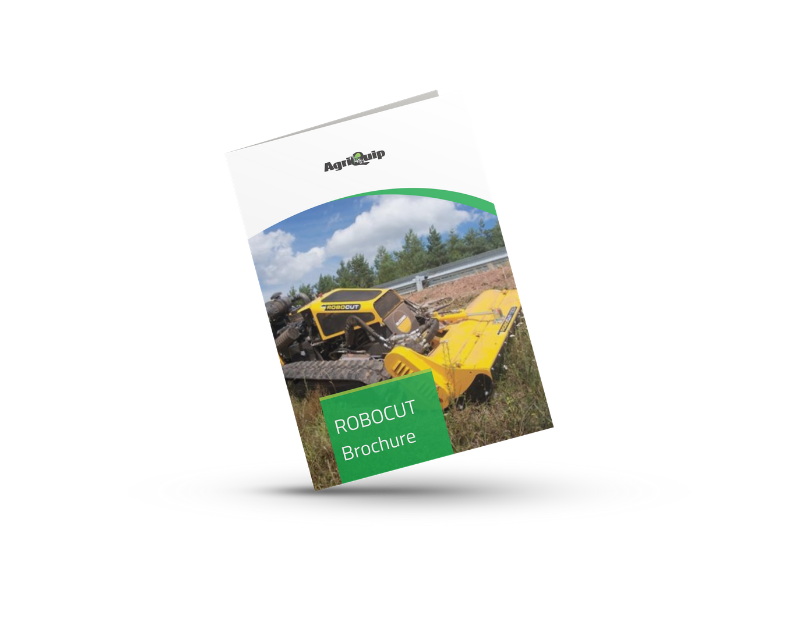 Download our Robocut brochure hew